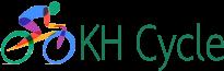 KH Cycle